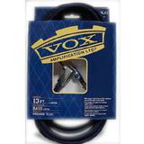VOX Instrument Cable Bass Class A 4M [VBC-13] - Instrument Cable